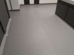 commercial facilities floor cleaning chipping norton