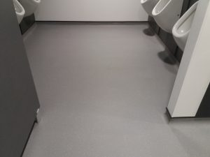 commercial floor cleaning chipping norton