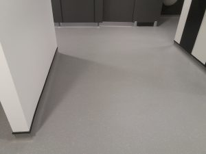 commercial hard floor cleaning chipping norton