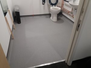 commercial hard floor cleaning witney