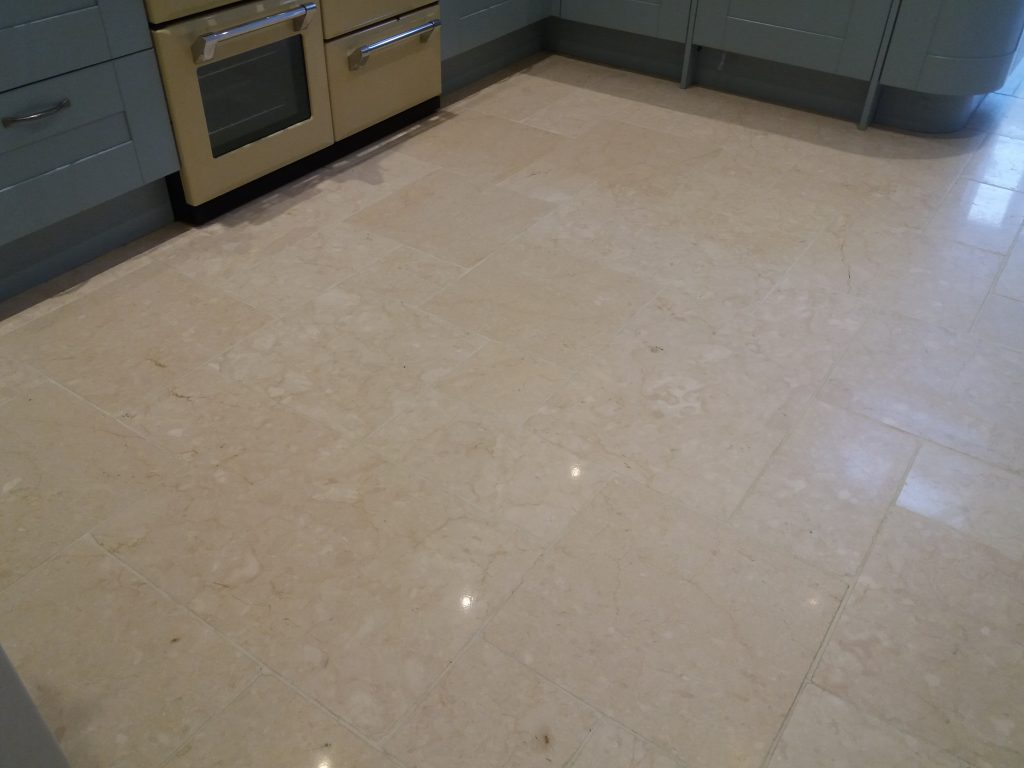 marble cleaning banbury