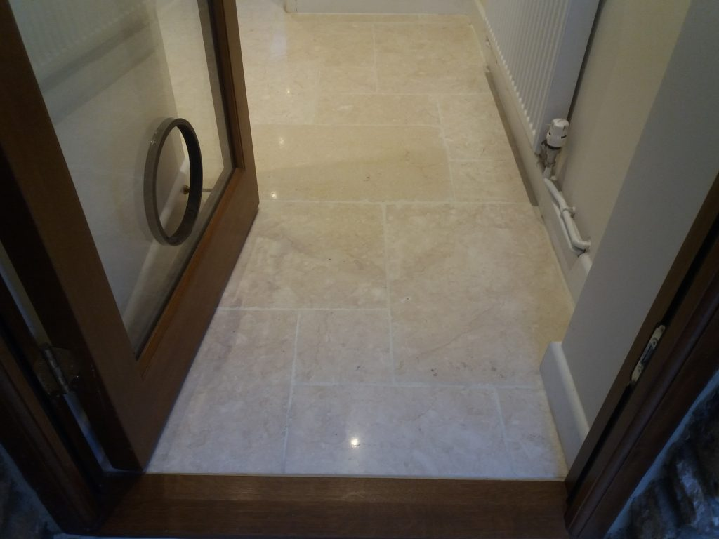 marble polishing in banbury