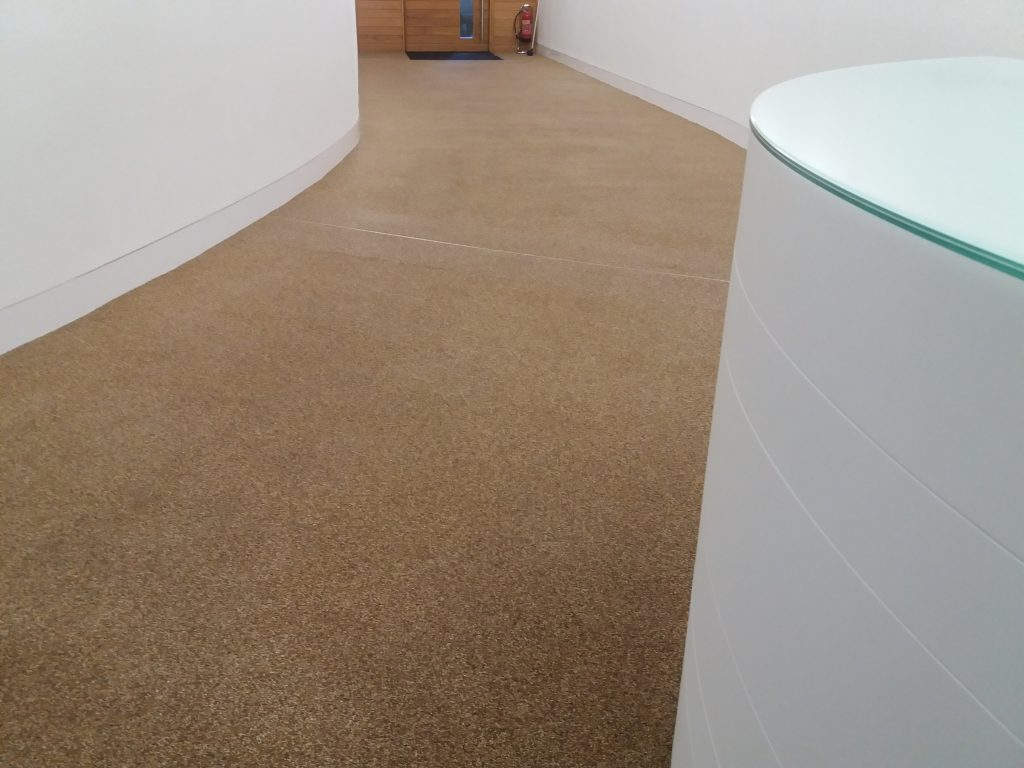 sureset flooring cleaning companies oxford